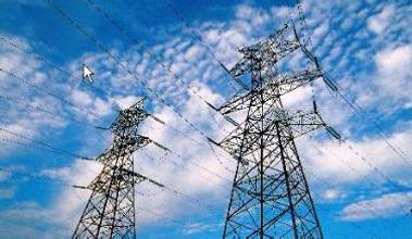 ballbet体育APP西甲电力集团持续提升新能源消纳能力